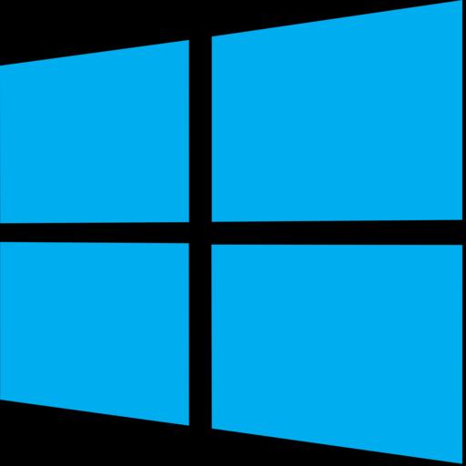 Steam Community Guide Workaround For Windows 8