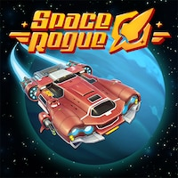 Steam Workshop :: rogue-like & procedurally generated