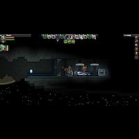 Stupendous Steam Community Starbound Wiring 101 Omenaxxcnl