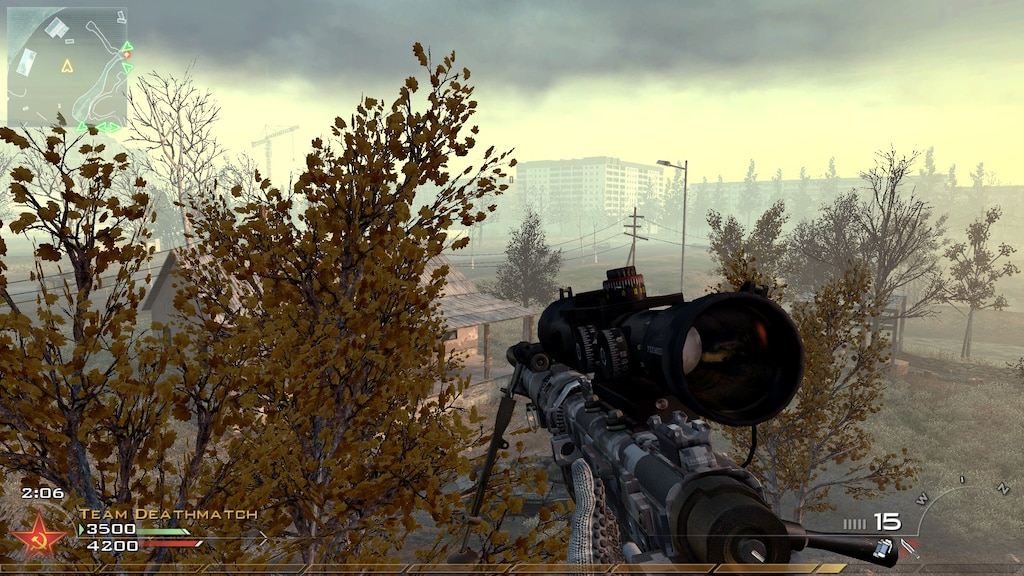 Steam Community :: Screenshot :: modded maps mw2 on call of duty: finest hour, halo: reach, call of duty 3 multiplayer team deathmatch, call of duty 3, call of duty: modern warfare 3, modern warfare 4 maps, gears of war, call of duty ancient warfare, modern warfare 2 multiplayer maps, battlefield: bad company 2, call of duty 4 g36c, star wars force unleashed maps, call of duty: black ops ii, call of duty collection xbox 360, call of duty ghosts fog, grand theft auto iv, captain price, advanced warfare dlc maps, call of duty world at war maps, call of duty: black ops, call of duty: world at war, call of duty advanced warfare maps, call of duty mlg wallpaper, medal of honor, call of duty map pipeline, real life call of duty maps, call of duty airport map, call of duty mw2 maps, call of duty desktop theme, call of duty boat map, modern warfare 3 maps, call of duty gears of war maps, call of duty 4: modern warfare,