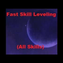 Steam Community :: Fast Skill Leveling (All Skills) :: Comments