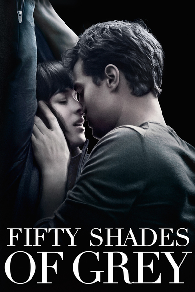 Comunidad Steam Watch Or Download Fifty Shades Of Grey Full