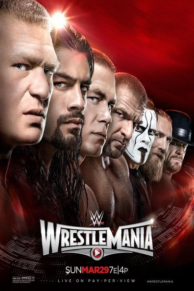 wwe full movie free download