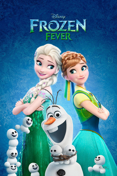 communauté steam watch on download frozen fever full online