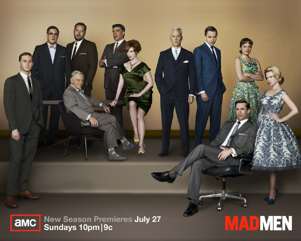 steam community amc ~watch mad men season 7 episode 8 steam community amc ~watch mad men season 7 episode 8 online s7e8
