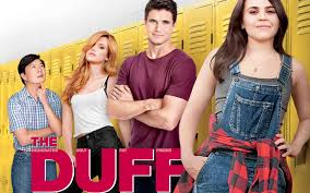 watch the duff full movie online free
