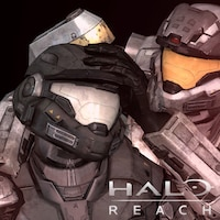 Steam Workshop :: Halo: The Full Addon Collection Updated