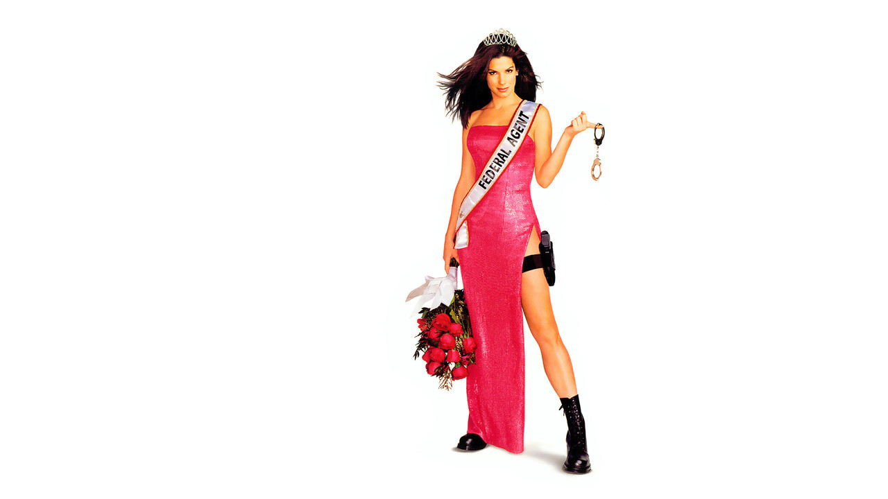 miss congeniality 720p download