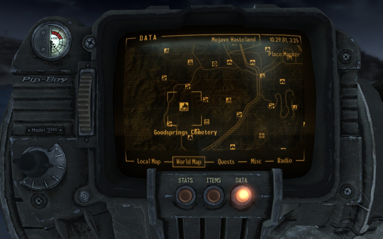 Steam community guide snowglobe locations in detail the snowglobe is on the left grave easy to find gumiabroncs Gallery