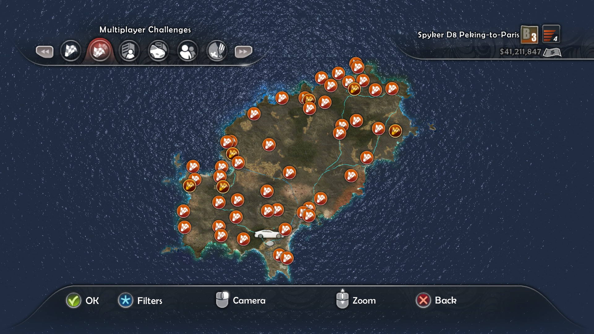 Steam Community :: Guide :: Ibiza/Hawaii map locations on artist map, gta ctw map, gm dealership locator arkansas map, government map, pacific northwest mexico map, little rock zip code map, rockwood oregon map, drama map, make map, bmw dealerships in michigan map, strategy map, gta chinatown wars map, motorcycle map, media map, exchange map, hacker map, company map, omaha on us map, graveyard map, contact us map,