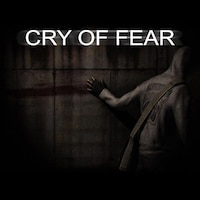Steam Community :: Cry of Fear