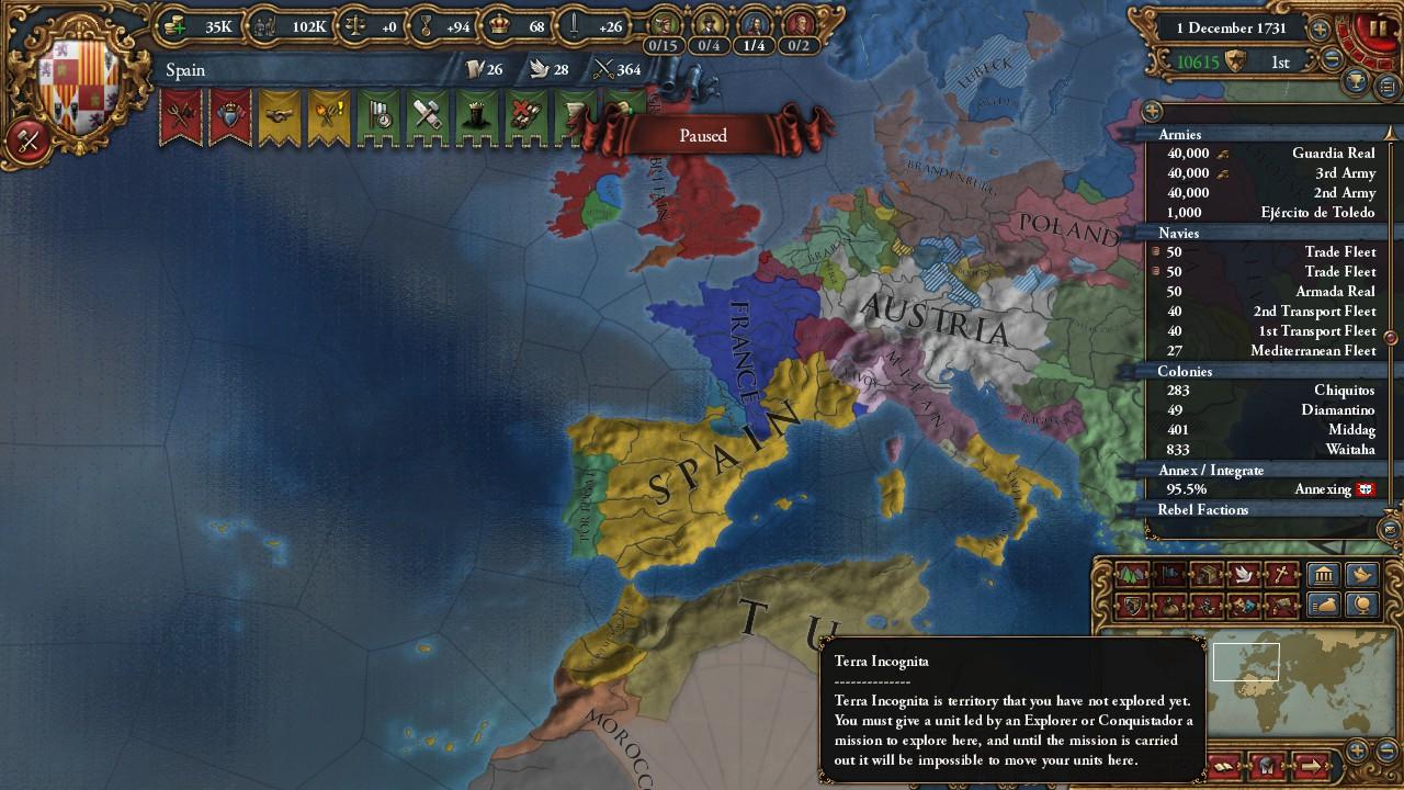 Steam Community :: Guide :: How to Make Castile Dank