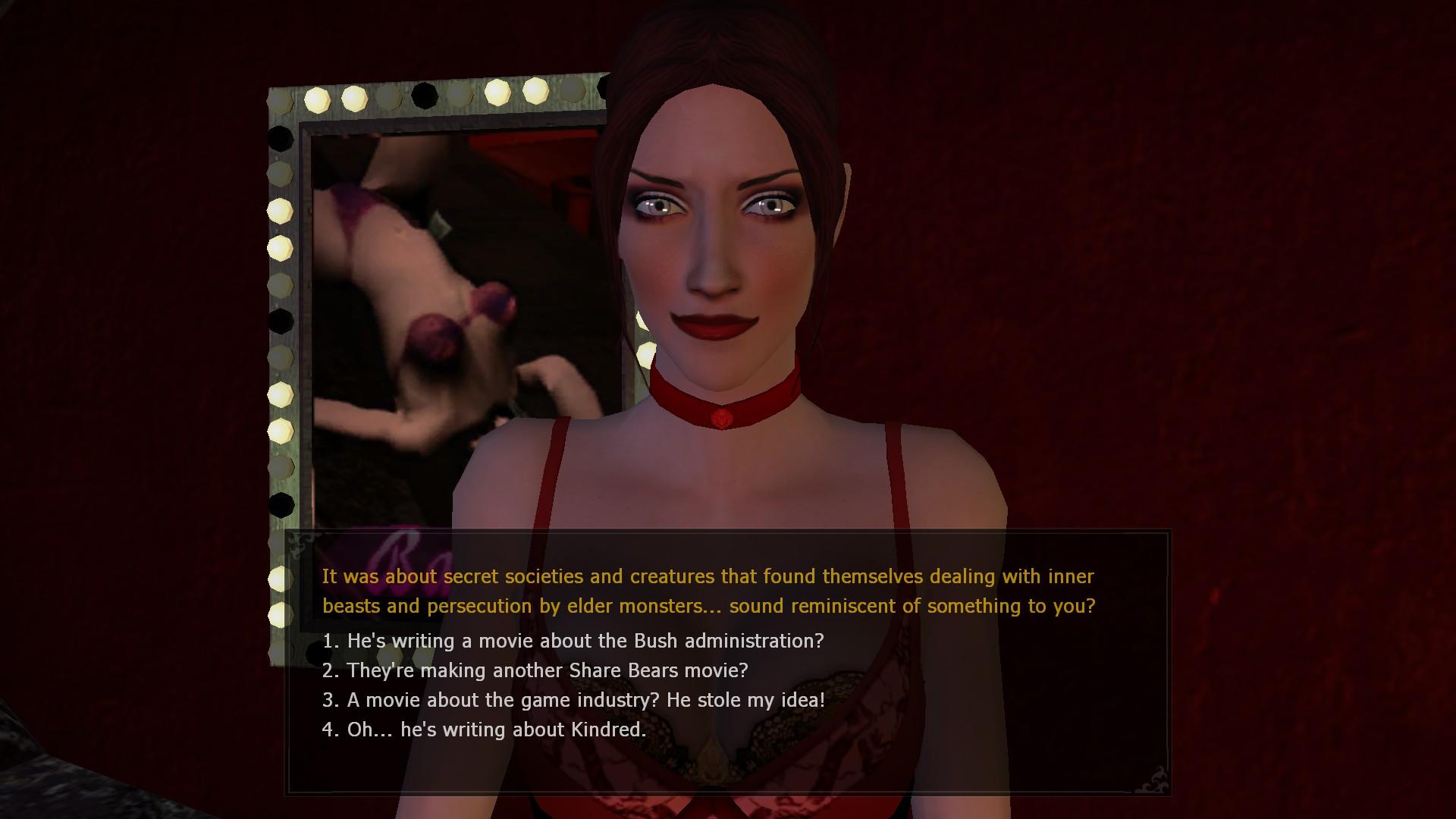 Ролевая игра о вампирах скачать онлайн игру angry birds go