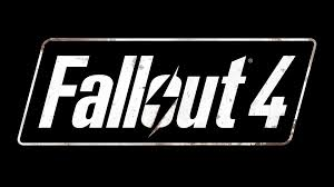 Prime Steam Community Guide Fallout 4 Commands Also Help Unemploymentrelief Wooden Chair Designs For Living Room Unemploymentrelieforg