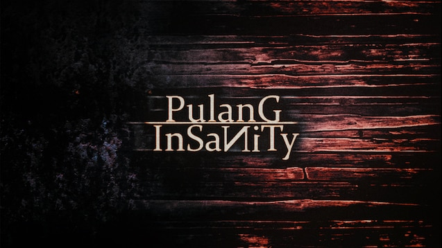Deretan Game Horror Indonesia Terbaik! Berani Coba?