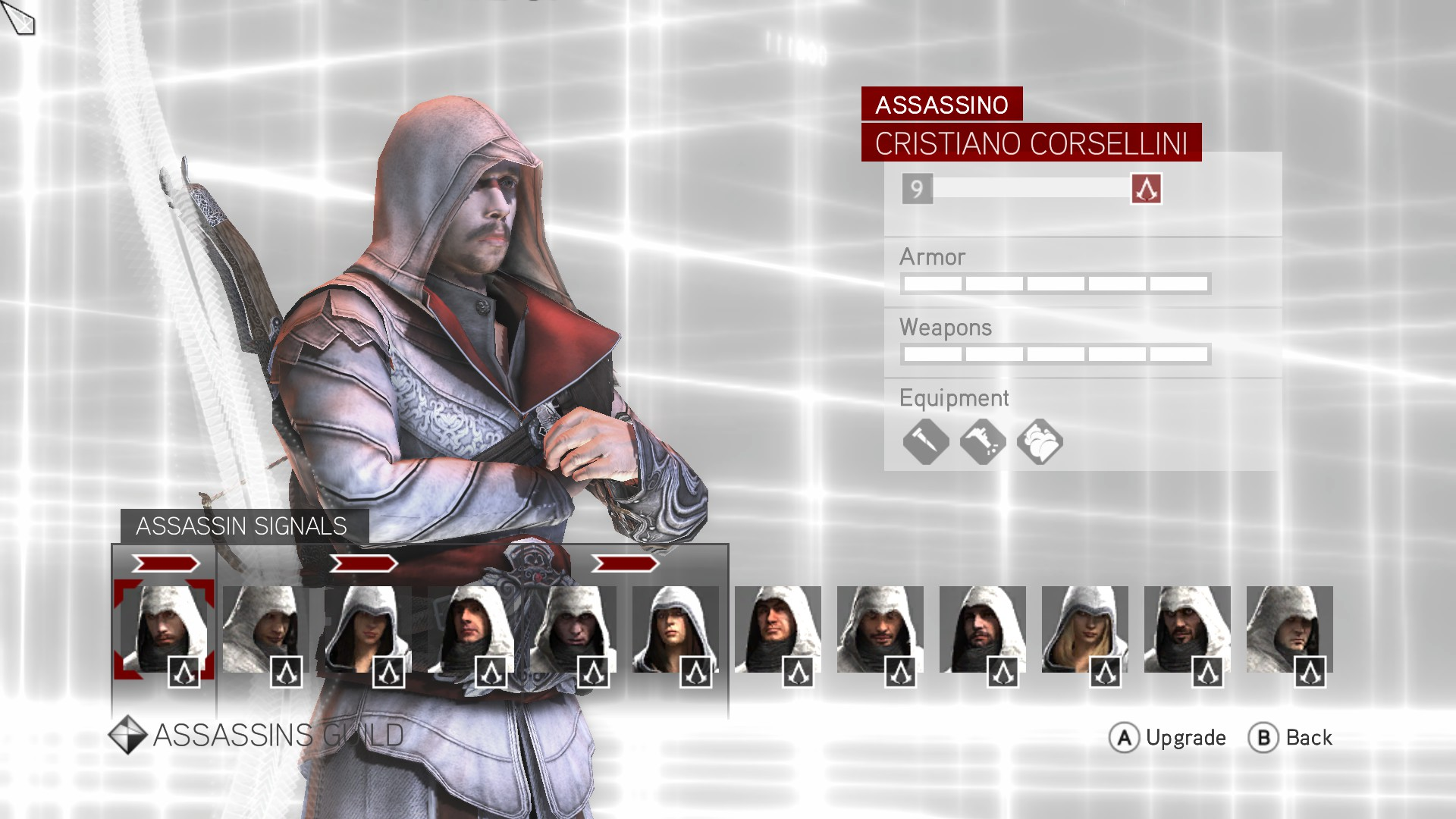 Steam Community Guide Combat In Assassins Creed Brotherhood