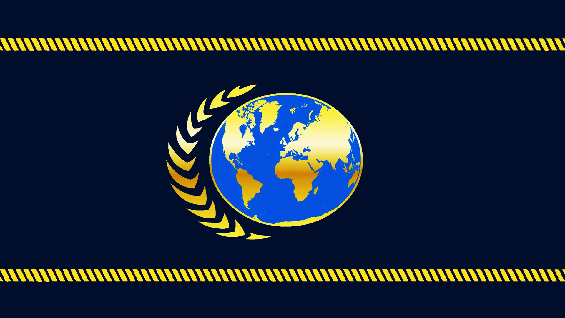 Steam Workshop United Earth Republic