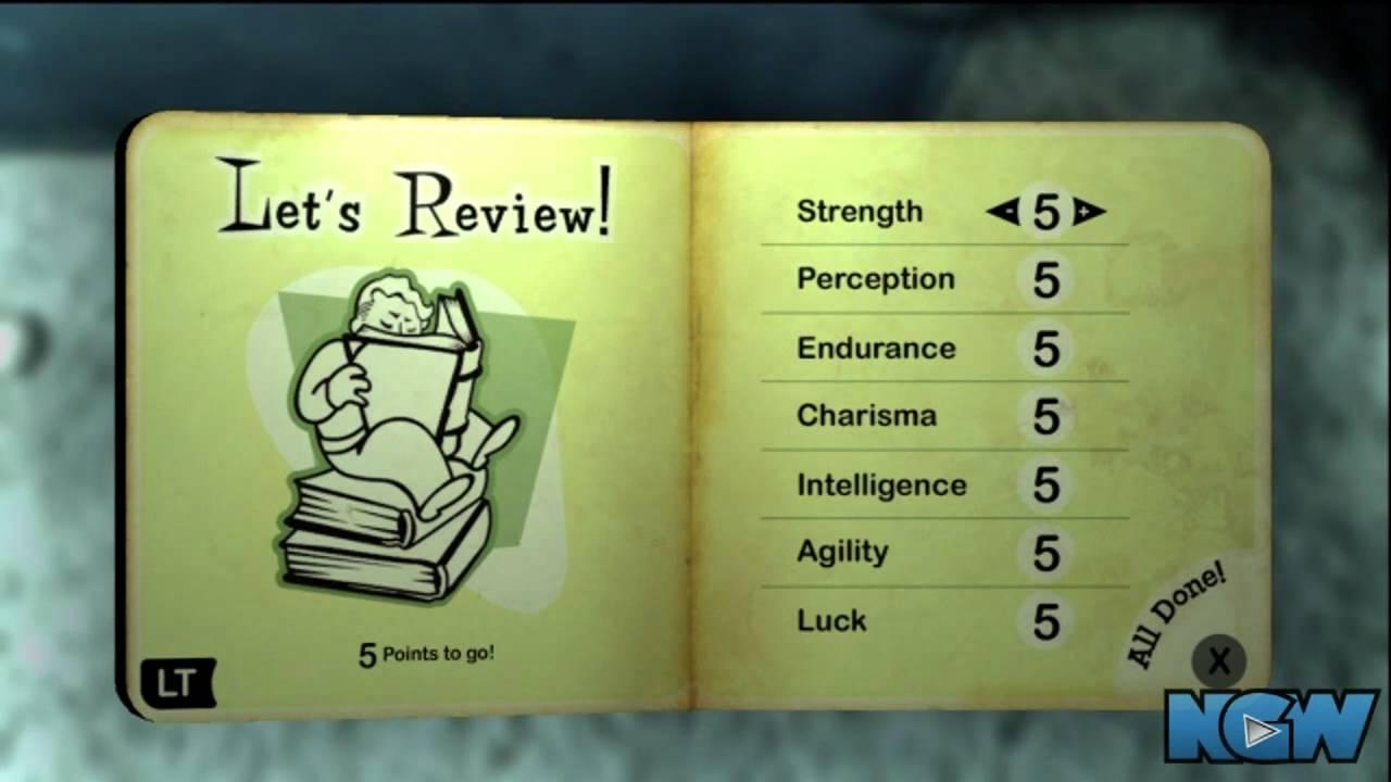 fallout 4 goty guide pdf