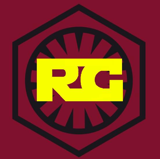 Steam Workshop :: Star Wars RP Server Files
