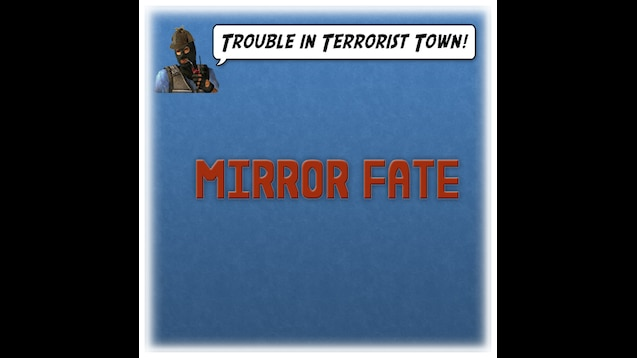 Mirror: the lost shards on steam.