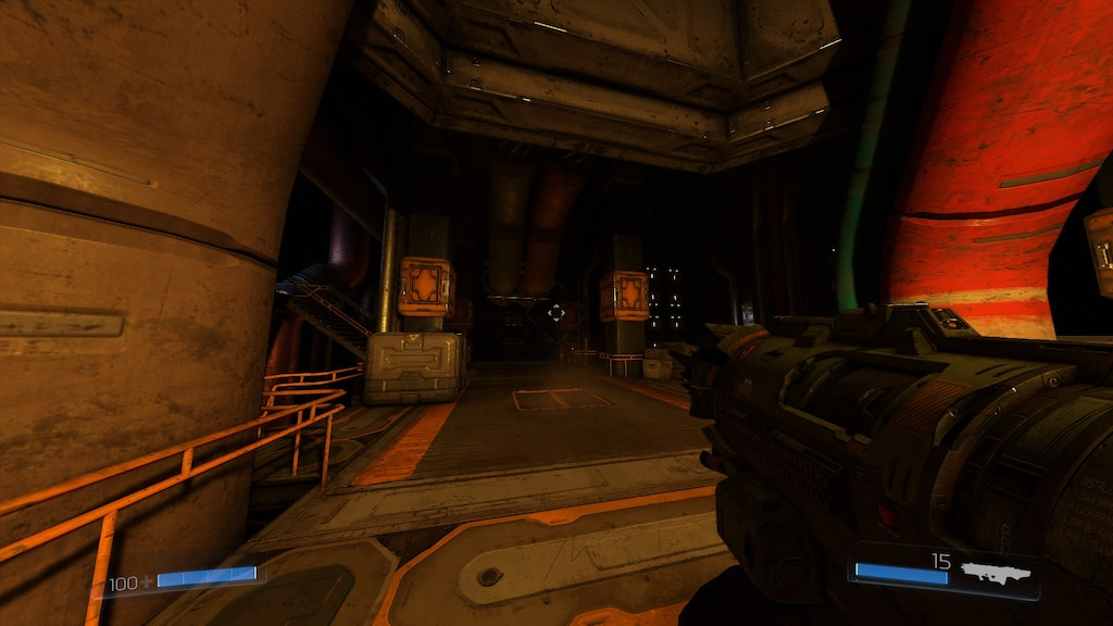 Steam Community :: Screenshot :: SnapMap rendering issue