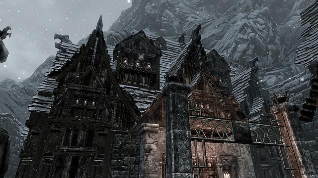 Steam Community Guide The Elder Scrolls V Skyrim