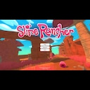 Steam Community :: Guide :: Cool Tips and Tricks About Slime Rrancher