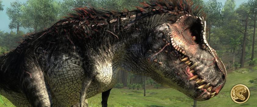 Steam Community Guide Thehunter Primal T Rex