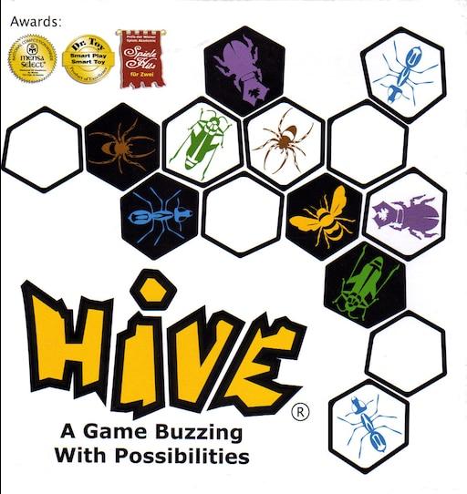 Guide :: Правила игры