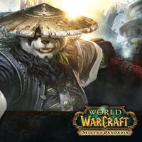 Steam Workshop 4k Backgrounds