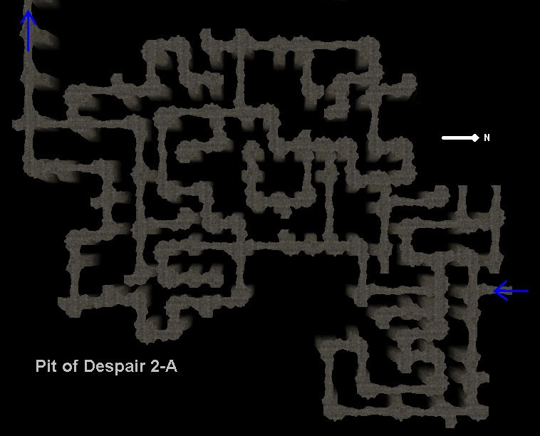 Steam Community :: Guide :: Dungeon Siege 1 Complete