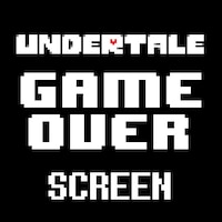 Steam Workshop :: Undertale Mega Pack