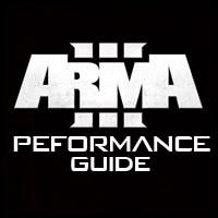 Steam Community :: Guide :: Arma 3 Performance Tweaks and