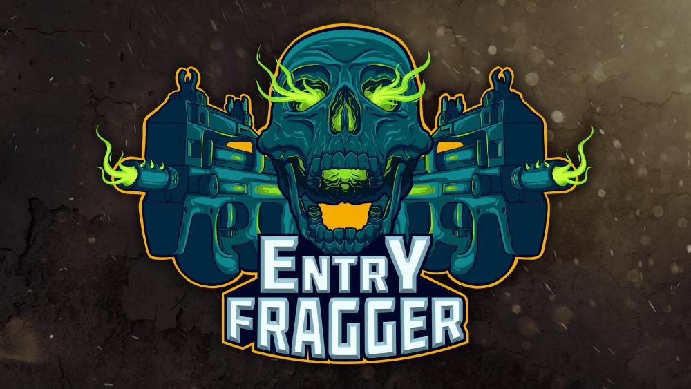 entry fragger ile ilgili görsel sonucu