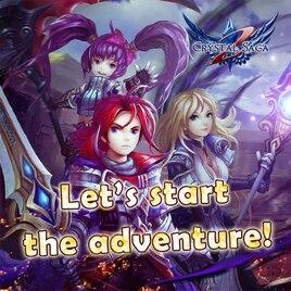 games saga play free