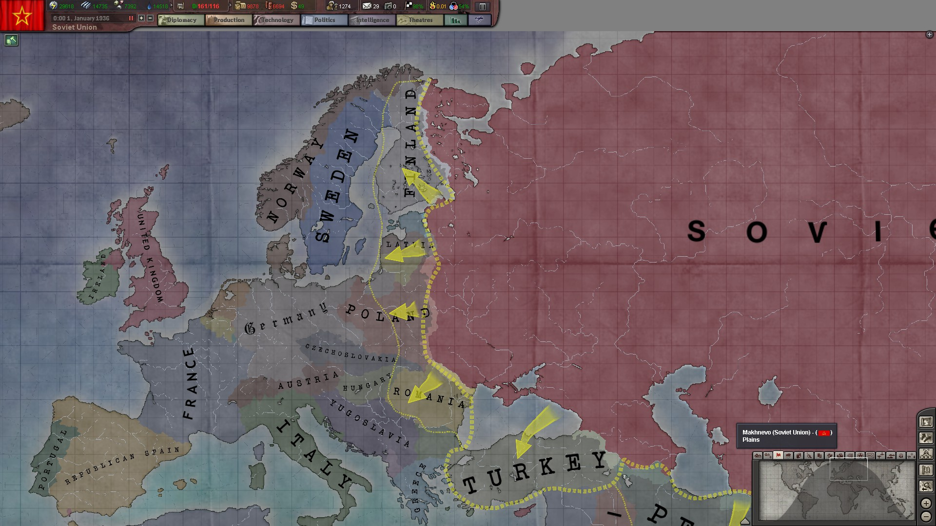 Steam community guide a tournament of shadows soviet aar for the moment the printed word is the strongest weapon our party has to hand and we will use it to blunt herr hitlers sword publicscrutiny Gallery