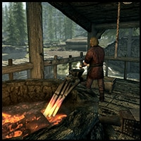 Steam Community :: Guide :: The Ultimate Crafting Guide