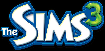 sims 3 into the future steam key