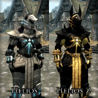 Steam Workshop :: Female Character Mods