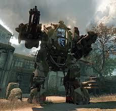 Steam Community :: Guide :: Tower 1-19 w/Pics, Heavy Gunners, Mechs