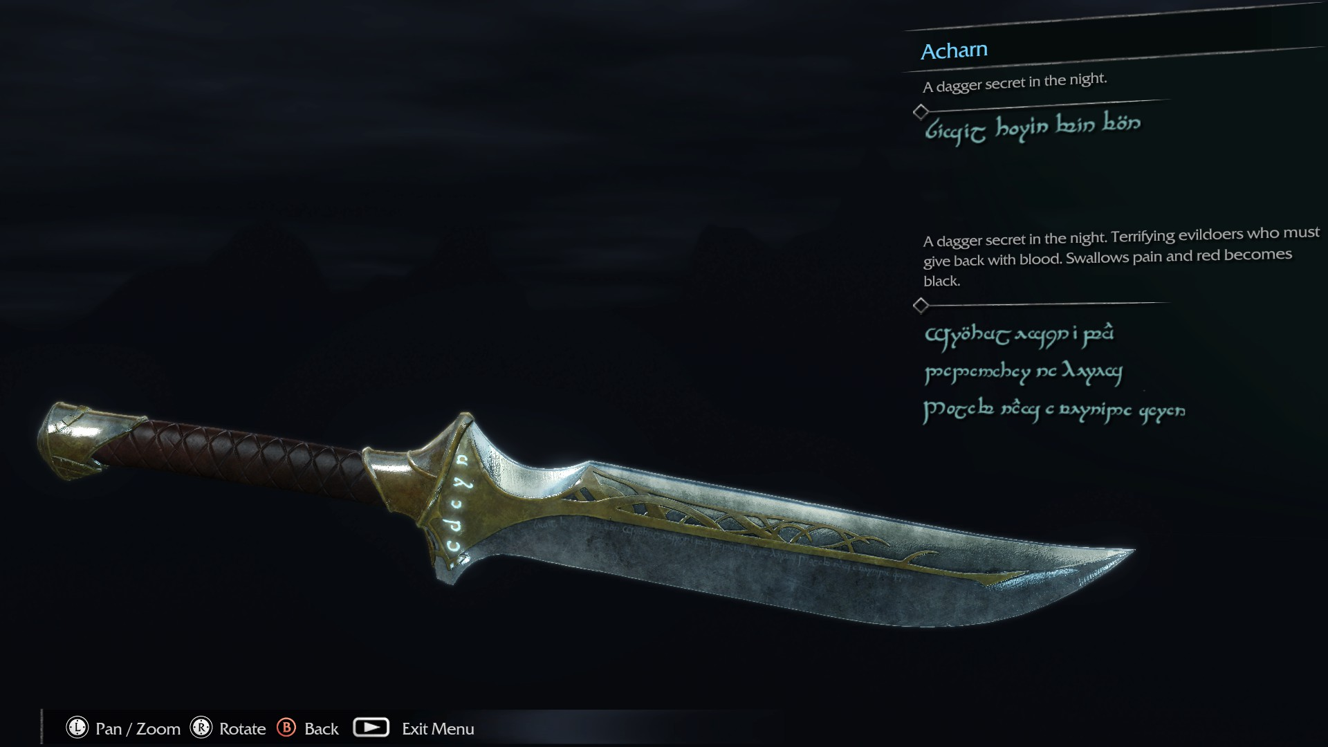 steam community guide how to upgrade your weapons outside of runes The Elder Scrolls V Skyrim skyrim player creation guide