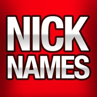 Steam Community :: Guide :: Creating The Best Nickname