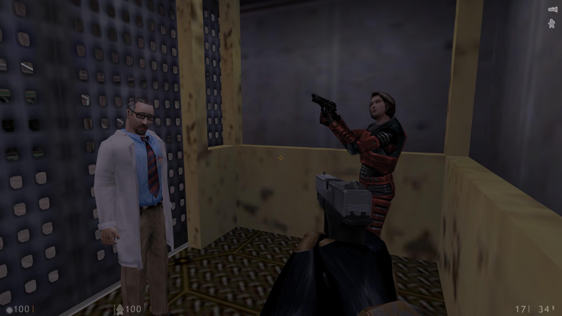 Comunidad Steam :: Guía :: Half-Life: Decay Installation for SP ...
