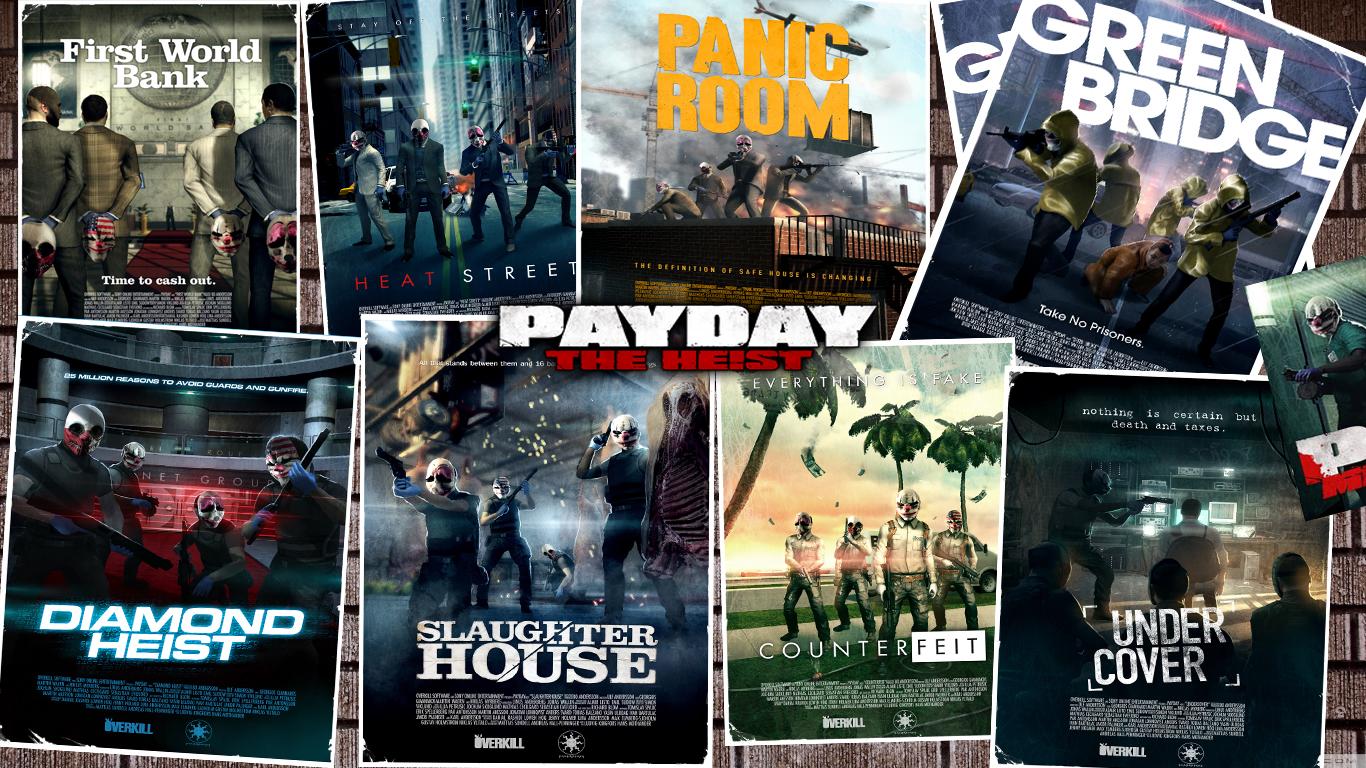 Loans til payday nanaimo photo 2