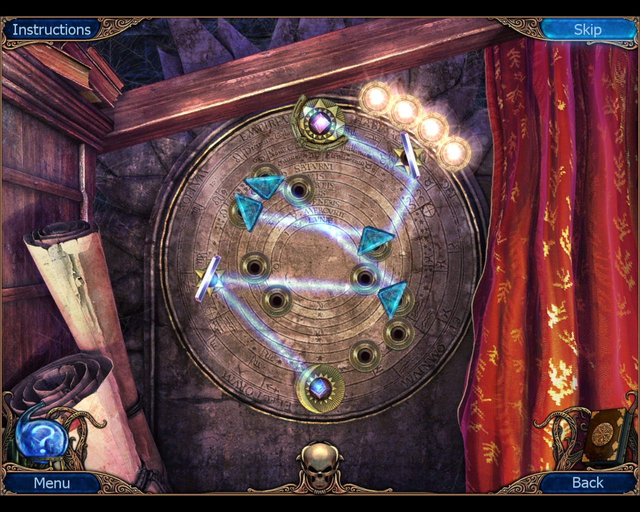 Alchemy mysteries: prague legends pc game review vox-tower.