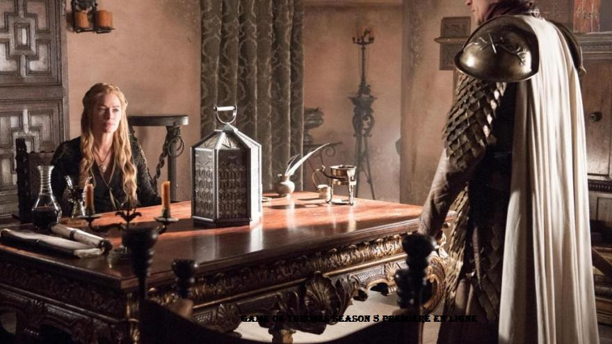 Steam Community :: :: Watch~720p Game of Thrones Season 5