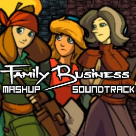strictly business soundtrack download