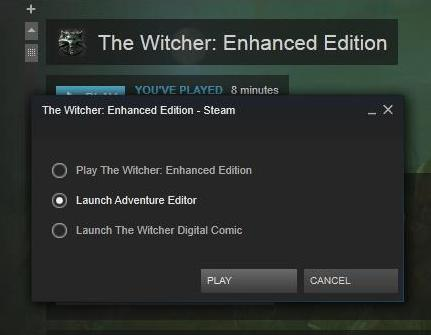 Steam Community :: Guide :: Game Crash upon Startup / Refusing to Start