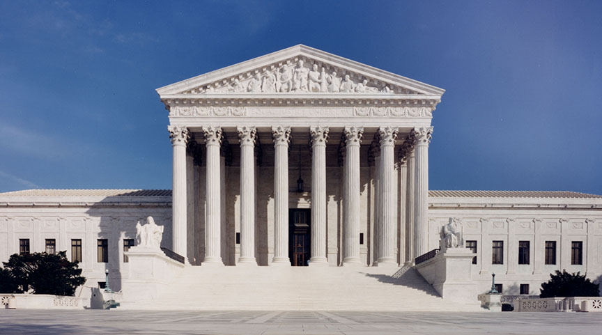 steam コミュニティ united states supreme court
