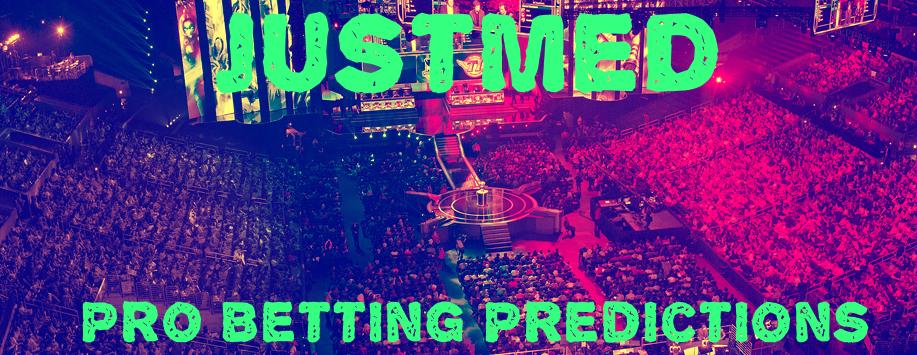 Csgo betting predictions steam group logo zcode betting predictions nba